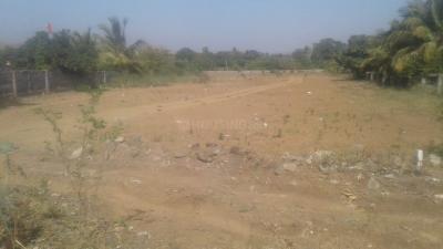 1000 Sq.ft Residential Plot for Sale in Koregaon Park, Pune
