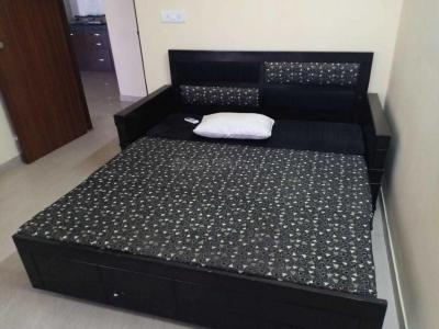 Gallery Cover Image of 1815 Sq.ft 2 BHK Apartment for rent in Vejalpur for 30000