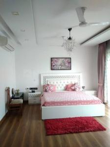Gallery Cover Image of 1800 Sq.ft 2 BHK Independent Floor for rent in Sector 38 for 33000