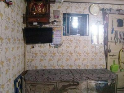 Gallery Cover Image of 500 Sq.ft 1 BHK Independent House for buy in Santacruz East for 3500000