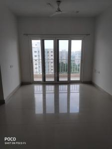 Gallery Cover Image of 1150 Sq.ft 2 BHK Apartment for rent in Chandkheda for 12000