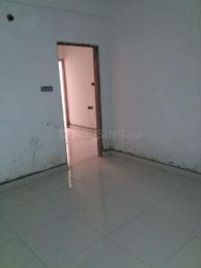 Gallery Cover Image of 1030 Sq.ft 2 BHK Apartment for buy in NSR Projects Breeze, Vajarahalli for 4650000