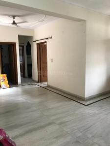 Gallery Cover Image of 1650 Sq.ft 3 BHK Apartment for rent in Sector 9 Dwarka for 26200