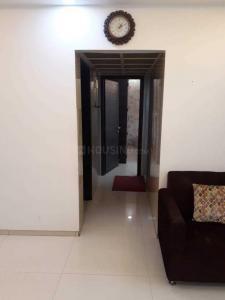 Passage Image of PG 5411260 Andheri West in Andheri West
