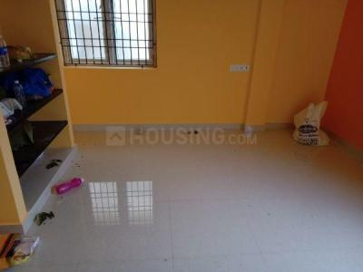 Gallery Cover Image of 950 Sq.ft 2 BHK Apartment for rent in Madipakkam for 16000