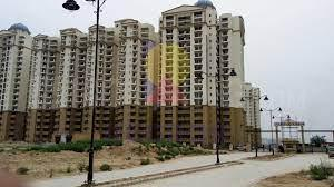 Gallery Cover Image of 835 Sq.ft 2 BHK Apartment for buy in Noida Extension for 3000000
