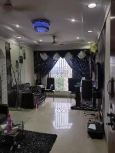 Gallery Cover Image of 650 Sq.ft 1 BHK Apartment for buy in  Keshav Kunj 3, Sanpada for 11500000