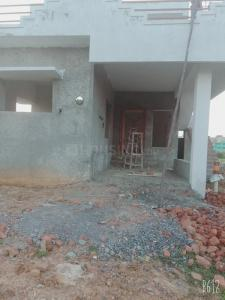 Gallery Cover Image of 1400 Sq.ft 2 BHK Independent House for buy in Avadi for 3200000