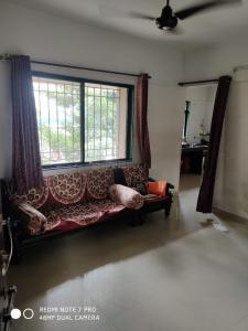 Gallery Cover Image of 612 Sq.ft 1 BHK Independent House for buy in Camp for 3500000