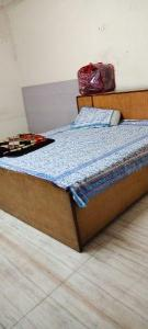 Gallery Cover Image of 2150 Sq.ft 2 BHK Independent Floor for rent in Sector 17 for 22000