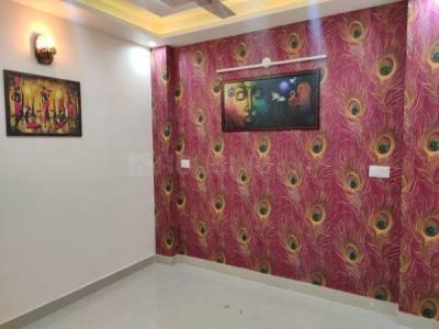द्वारका मोर  में 3000000  खरीदें  के लिए 3000000 Sq.ft 2 BHK इंडिपेंडेंट फ्लोर  के गैलरी कवर  की तस्वीर
