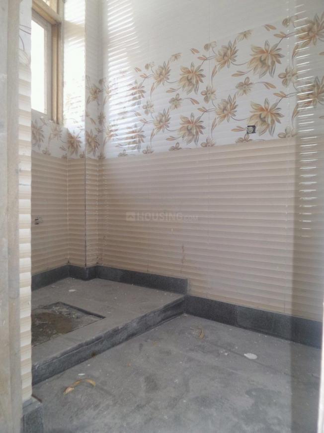 Bedroom Image of 250 Sq.ft 1 RK Apartment for buy in Govindpuri for 1600000