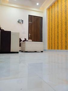 Gallery Cover Image of 945 Sq.ft 2 BHK Apartment for buy in Ambesten Vihaan Heritage, Noida Extension for 2335611
