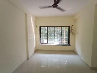 Gallery Cover Image of 500 Sq.ft 1 BHK Apartment for buy in  Jeevan Uddhar, Borivali West for 7500000
