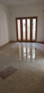 Gallery Cover Image of 954 Sq.ft 2 BHK Apartment for buy in Adambakkam for 7155000