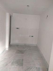 Gallery Cover Image of 641 Sq.ft 1 BHK Apartment for rent in Madhyamgram for 6000