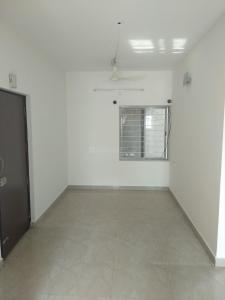 Gallery Cover Image of 750 Sq.ft 2 BHK Independent Floor for rent in Munnekollal for 16500