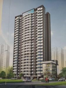 Gallery Cover Image of 745 Sq.ft 1 BHK Apartment for buy in Umiya Oasis, Mira Road East for 5223000