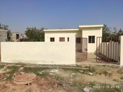 Gallery Cover Image of 2152 Sq.ft 2 BHK Independent House for buy in Noida Extension for 8000000