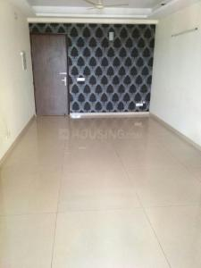 Gallery Cover Image of 1480 Sq.ft 3 BHK Apartment for rent in Ahinsa Khand for 21000
