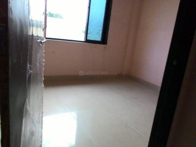 Gallery Cover Image of 813 Sq.ft 2 BHK Apartment for buy in Asangaon for 2300000