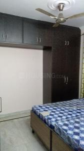 Gallery Cover Image of 750 Sq.ft 2 BHK Apartment for rent in Shahdara for 25000