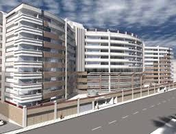 Gallery Cover Image of 1575 Sq.ft 3 BHK Apartment for buy in Chandanagar for 5512500