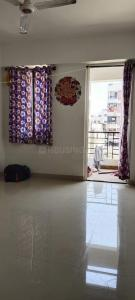 Gallery Cover Image of 616 Sq.ft 1 BHK Apartment for rent in Swastik Manas, Mahalunge for 12000