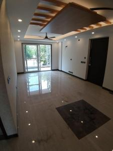 Gallery Cover Image of 2300 Sq.ft 3 BHK Independent Floor for buy in Sector 56 for 16000000