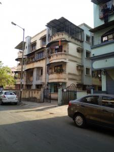 Gallery Cover Image of 642 Sq.ft 2 BHK Apartment for buy in Greater Khanda for 7800000