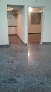 Gallery Cover Image of 690 Sq.ft 1 BHK Apartment for rent in BTM Layout for 10000