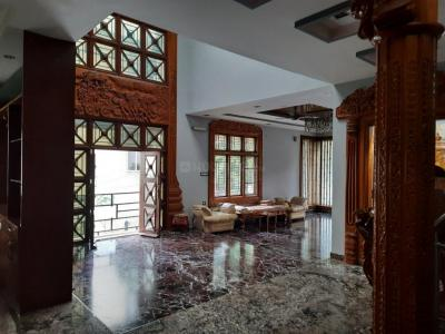 Gallery Cover Image of 8000 Sq.ft 7 BHK Independent House for rent in HSR Layout for 200000