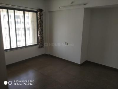 Gallery Cover Image of 1650 Sq.ft 3 BHK Apartment for rent in Baner for 30000