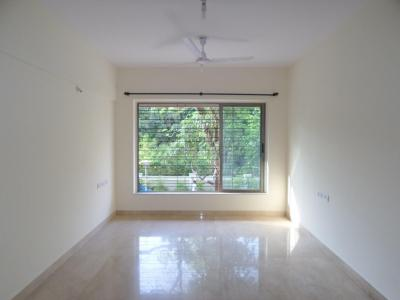 Gallery Cover Image of 1475 Sq.ft 3 BHK Apartment for buy in Thane West for 18500000