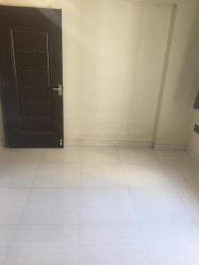 Gallery Cover Image of 990 Sq.ft 2 BHK Apartment for buy in Prakruti Palms, Thane West for 8700000