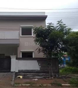 Gallery Cover Image of 2600 Sq.ft 4 BHK Villa for buy in Kowkur for 19000000