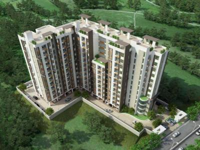 Gallery Cover Image of 1444 Sq.ft 3 BHK Apartment for buy in Pallikaranai for 8736200