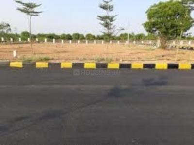 900 Sq.ft Residential Plot for Sale in Adibhatla, Hyderabad
