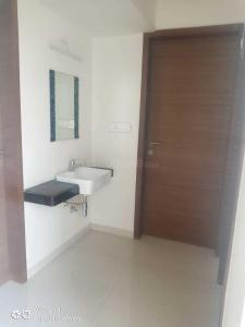 Gallery Cover Image of 950 Sq.ft 2 BHK Apartment for rent in Undri for 13000