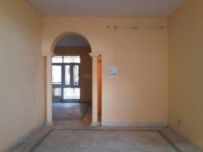 Gallery Cover Image of 1600 Sq.ft 3 BHK Apartment for buy in Sector 21D for 7000000