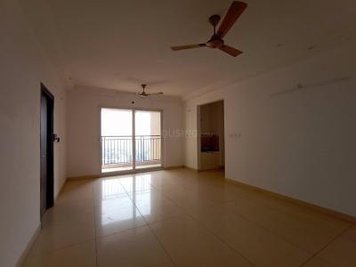Gallery Cover Image of 1800 Sq.ft 3 BHK Apartment for rent in Iyyappanthangal for 38000