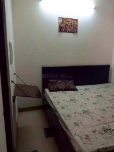 Bedroom Image of PG 4441506 Palam in Sector 7 Dwarka
