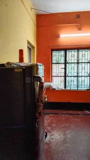 Hall Image of PG 6371498 Behala in Behala