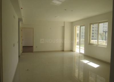 Gallery Cover Image of 1975 Sq.ft 4 BHK Apartment for rent in Sector 85 for 16000