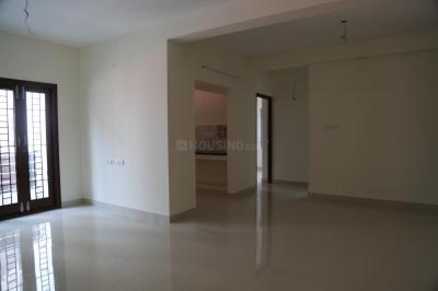 Gallery Cover Image of 1448 Sq.ft 3 BHK Apartment for buy in Ruby Landmark, Mannivakkam for 4900000