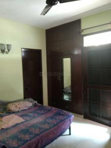 Gallery Cover Image of 1000 Sq.ft 2 BHK Apartment for buy in Sector 47 for 9000000