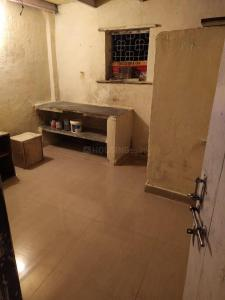 Gallery Cover Image of 320 Sq.ft 1 RK Independent House for rent in Kandivali East for 6000