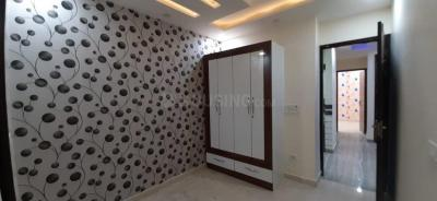 Gallery Cover Image of 850 Sq.ft 3 BHK Independent House for buy in Uttam Nagar for 5000000