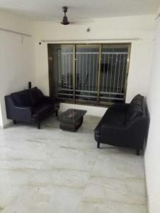 Gallery Cover Image of 920 Sq.ft 2 BHK Apartment for rent in Andheri East for 52000