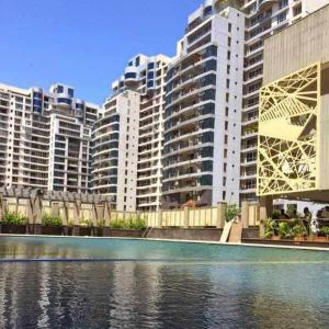 Gallery Cover Image of 2250 Sq.ft 3 BHK Apartment for buy in Purasawalkam for 28125000